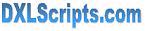 DXLScripts.com