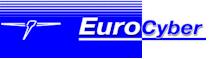 EuroCyber