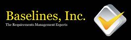 Baselines, Inc
